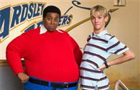 Fat Albert Photo 7
