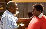 Fat Albert Photo 8