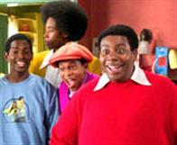 Fat Albert Photo 16