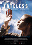 Fateless Movie Poster