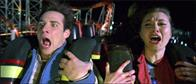 Final Destination 3 Photo 1