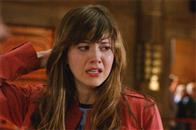 Final Destination 3 Photo 5