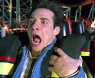 Final Destination 3 Photo 9