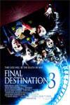 Final Destination 3 Movie Poster