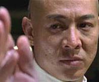 Jet Li's Fearless Photo 6
