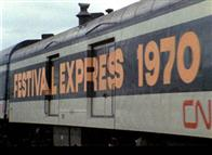 Festival Express Photo 3