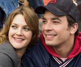 Fever Pitch Photo 9 - Large