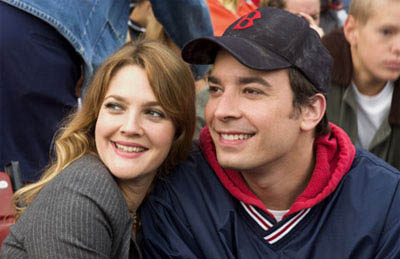 Fever Pitch Photo 1 - Large