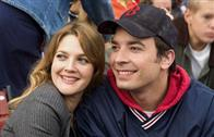 Fever Pitch Photo 1