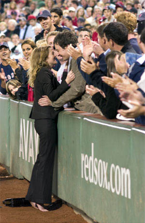 Fever Pitch Photo 8 - Large