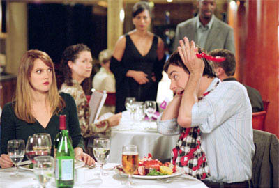 Fever Pitch Photo 7 - Large
