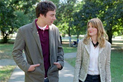 Fever Pitch Photo 5 - Large