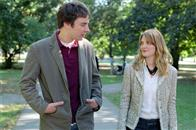 Fever Pitch Photo 5