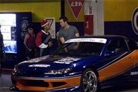 The Fast and the Furious: Tokyo Drift Photo 7