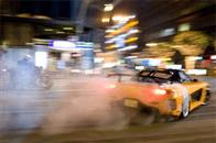The Fast and the Furious: Tokyo Drift Photo 16