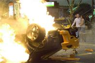 The Fast and the Furious: Tokyo Drift Photo 13