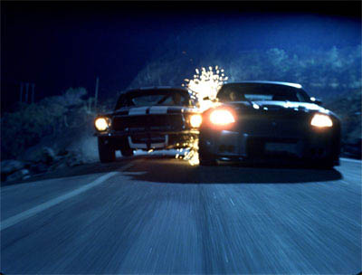 The Fast and the Furious: Tokyo Drift Photo 20 - Large