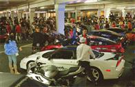 The Fast and the Furious: Tokyo Drift Photo 3