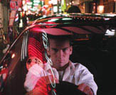 The Fast and the Furious: Tokyo Drift Photo 30 - Large