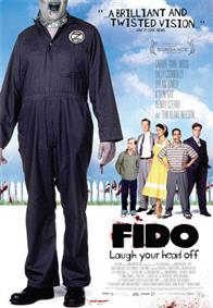 Fido Photo 10
