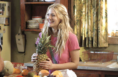 50 First Dates Photo 10 - Large