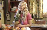 50 First Dates Photo 10