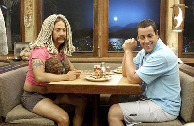 50 First Dates Photo 11 - Large