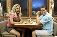 50 First Dates Photo 11