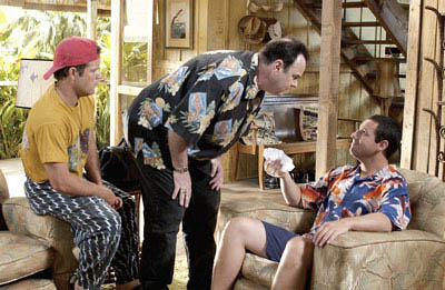 50 First Dates Photo 13 - Large