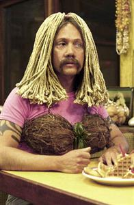 50 First Dates Photo 21