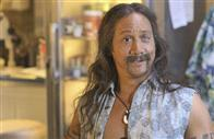 50 First Dates Photo 14