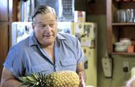 50 First Dates Photo 15