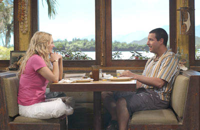 50 First Dates Photo 1 - Large