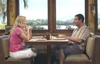 50 First Dates Photo 1