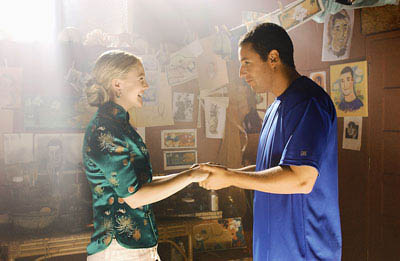 50 First Dates Photo 2 - Large