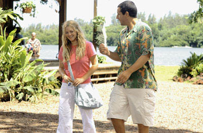 50 First Dates Photo 4 - Large