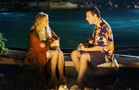 50 First Dates Photo 5