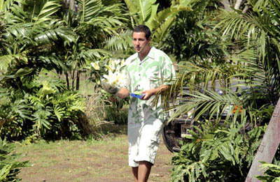 50 First Dates Photo 7 - Large