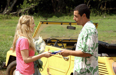 50 First Dates Photo 18 - Large