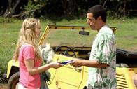 50 First Dates Photo 18