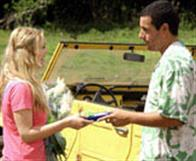 50 First Dates Photo 22