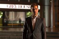 Fifty Shades of Grey Photo 17