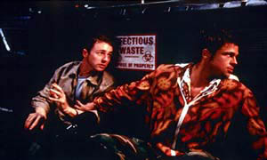 Fight Club Photo 4 - Large