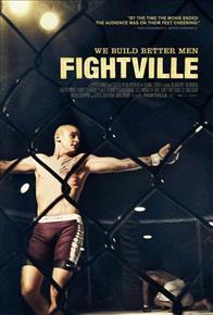 Fightville Photo 6