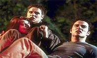 Final Destination Photo 5