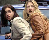 Final Destination 2 Photo 14 - Large