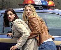 Final Destination 2 Photo 11