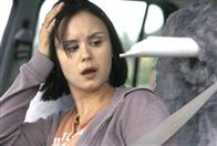 Final Destination 2 Photo 9