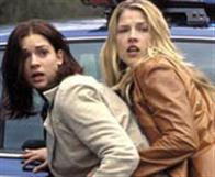 Final Destination 2 Photo 14