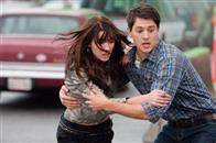 Final Destination 5 Photo 11